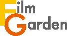 FilmGarden